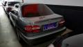 120_90_toyota-corolla-sedan-xei-1-8-16v-antigo-01-02-1-2
