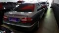 120_90_toyota-corolla-sedan-xei-1-8-16v-antigo-01-02-1-3