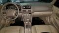 120_90_toyota-corolla-sedan-xei-1-8-16v-antigo-01-02-1-4