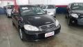 120_90_toyota-corolla-sedan-xei-1-8-16v-aut-05-05-88-2