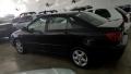 120_90_toyota-corolla-sedan-xei-1-8-16v-aut-05-05-88-3