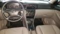 120_90_toyota-corolla-sedan-xei-1-8-16v-aut-05-05-88-4