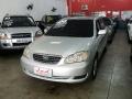 120_90_toyota-corolla-sedan-xei-1-8-16v-aut-05-4-1