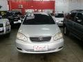 120_90_toyota-corolla-sedan-xei-1-8-16v-aut-05-4-2