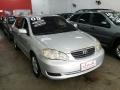 120_90_toyota-corolla-sedan-xei-1-8-16v-aut-05-4-3