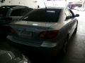 120_90_toyota-corolla-sedan-xei-1-8-16v-aut-05-4-4