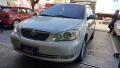 120_90_toyota-corolla-sedan-xei-1-8-16v-aut-06-07-70-1