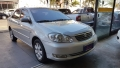 120_90_toyota-corolla-sedan-xei-1-8-16v-aut-06-07-70-2