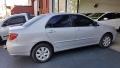 120_90_toyota-corolla-sedan-xei-1-8-16v-aut-06-07-70-4