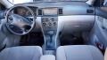 120_90_toyota-corolla-sedan-xei-1-8-16v-aut-06-07-70-5