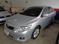 120_90_toyota-corolla-sedan-xei-1-8-16v-flex-aut-09-10-119-1
