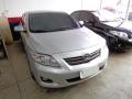 120_90_toyota-corolla-sedan-xei-1-8-16v-flex-aut-09-10-119-2