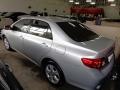 120_90_toyota-corolla-sedan-xei-1-8-16v-flex-aut-09-10-119-3