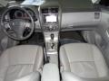 120_90_toyota-corolla-sedan-xei-1-8-16v-flex-aut-09-10-119-4