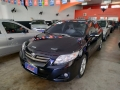 120_90_toyota-corolla-sedan-xei-1-8-16v-flex-aut-09-10-353-1