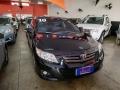 120_90_toyota-corolla-sedan-xei-1-8-16v-flex-aut-09-10-353-2
