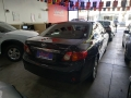 120_90_toyota-corolla-sedan-xei-1-8-16v-flex-aut-09-10-353-3