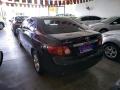 120_90_toyota-corolla-sedan-xei-1-8-16v-flex-aut-09-10-353-4
