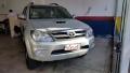 120_90_toyota-sw4-srv-4x4-3-0-turbo-aut-08-08-4-1