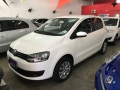 120_90_volkswagen-fox-1-6-vht-total-flex-13-13-35-1