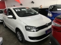 120_90_volkswagen-fox-1-6-vht-total-flex-13-13-35-2