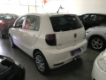 120_90_volkswagen-fox-1-6-vht-total-flex-13-13-35-3