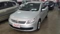 Volkswagen Gol 1.6 (G5) (flex) - 11/12 - 26.900