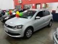 Volkswagen Gol Novo 1.0 TEC (Flex) 4p - 12/13 - 28.900