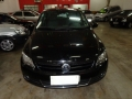 Volkswagen Gol Power 1.6 (G5) (flex) - 09/10 - 28.500