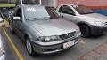 120_90_volkswagen-saveiro-summer-1-8-mi-g3-01-02-8-3