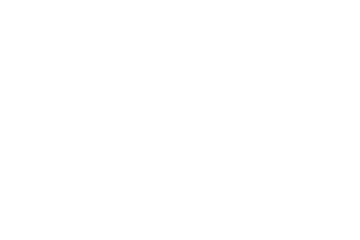 Jad Multimarcas