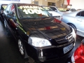 120_90_chevrolet-astra-hatch-advantage-2-0-flex-10-11-159-2