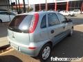120_90_chevrolet-corsa-hatch-1-0-8v-03-03-16-3