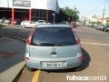 120_90_chevrolet-corsa-hatch-1-0-8v-03-03-16-4