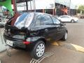 120_90_chevrolet-corsa-hatch-maxx-1-4-flex-11-12-83-4