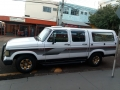 120_90_chevrolet-d20-pick-up-custom-luxe-4-0-cab-dupla-89-90-3-1