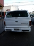 120_90_chevrolet-d20-pick-up-custom-luxe-4-0-cab-dupla-89-90-3-2