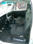 120_90_chevrolet-d20-pick-up-custom-luxe-4-0-cab-dupla-89-90-3-4