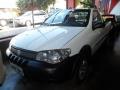 120_90_fiat-strada-fire-1-4-flex-cab-simples-09-09-41-1
