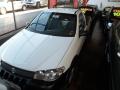 120_90_fiat-strada-fire-1-4-flex-cab-simples-09-09-41-4