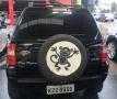 120_90_ford-ecosport-ecosport-xlt-2-0-16v-06-07-1