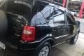 120_90_ford-ecosport-ecosport-xlt-2-0-16v-06-07-2