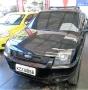 120_90_ford-ecosport-ecosport-xlt-2-0-16v-06-07-7