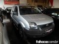 120_90_ford-ecosport-xls-1-6-flex-05-06-38-2