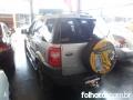120_90_ford-ecosport-xls-1-6-flex-05-06-38-4