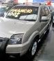 120_90_ford-ecosport-xlt-1-6-flex-06-07-16-2