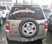 120_90_ford-ecosport-xlt-1-6-flex-06-07-16-3