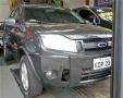 120_90_ford-ecosport-xlt-1-6-flex-08-09-30-1