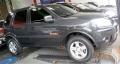 120_90_ford-ecosport-xlt-1-6-flex-08-09-30-2