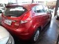 120_90_ford-fiesta-hatch-new-new-fiesta-titanium-1-6-16v-powershift-14-15-9-3